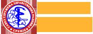SUZRS Edukacija i testiranje na daljinu - SUZRS